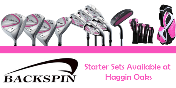 Backspin_Ladies_Haggin