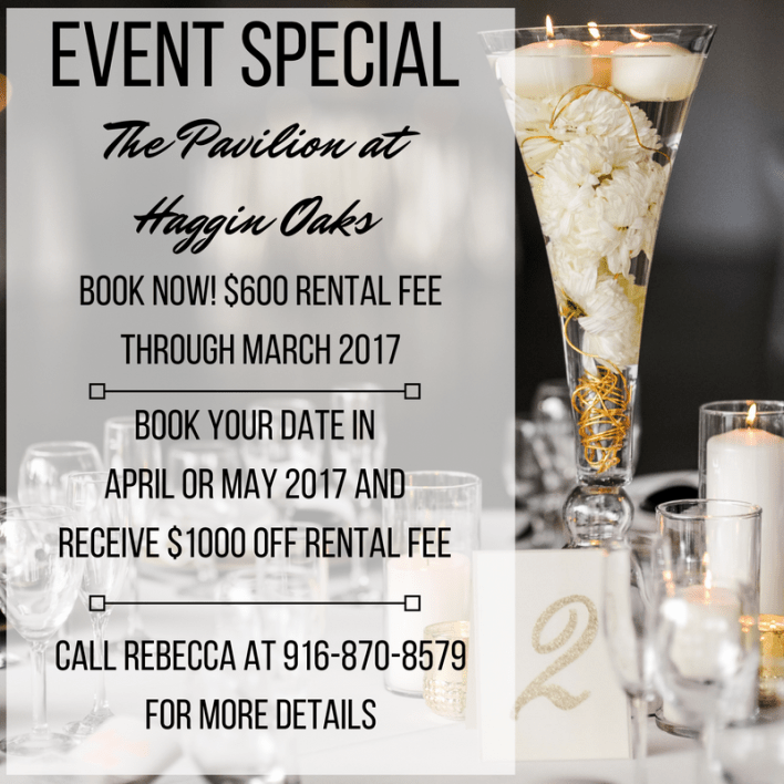 wedding-event-special