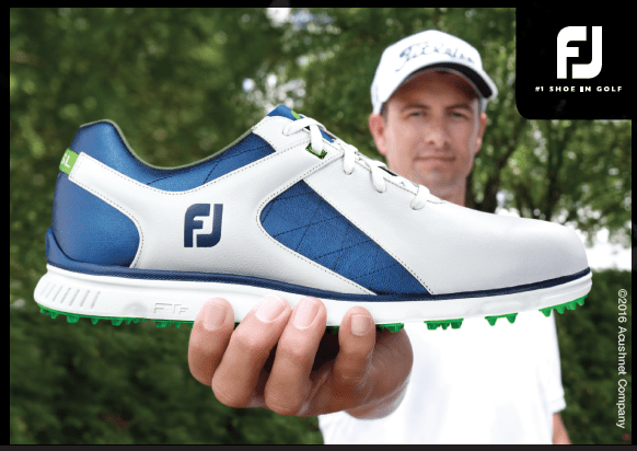 FootJoybanner