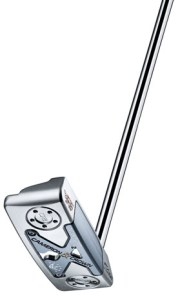 cameron-and-crown-newport-m2-mallet