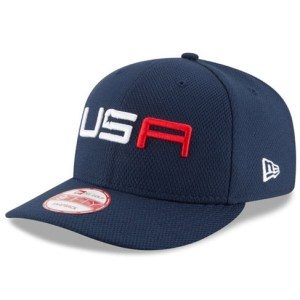 new-era-blue-hat