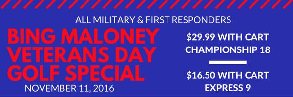 bing_veterans-day-2