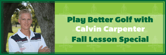 carpenter_calvin_banner_sl