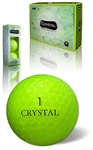 cryst_ball-4t