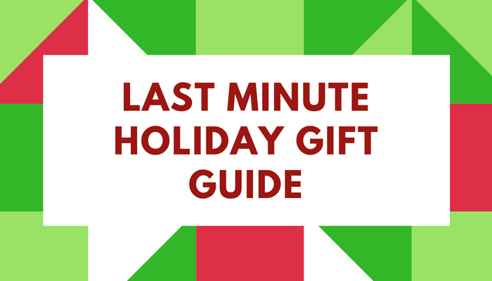 last-minute-holiday-gift-guide