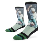 stance_chi_chi_socks-2t