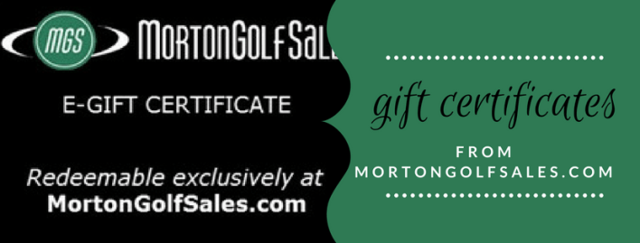 gift-certificates-1