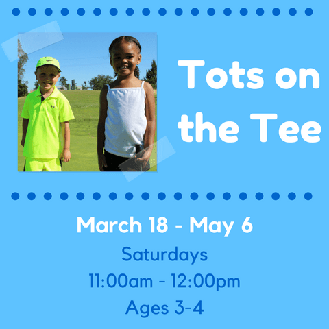 ho-tots-on-the-tee-spring-17