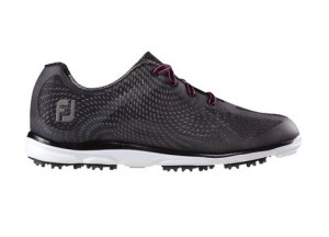 footjoy-womens-empower-golf-shoes