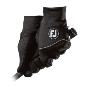 men-footjoy-wintersof-golf-gloves