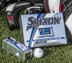 srixon-q-star-tour-golf-balls