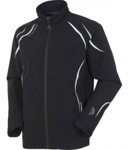 sunice-mens-carleton-zephal-waterproof-stretch-rain-jacket