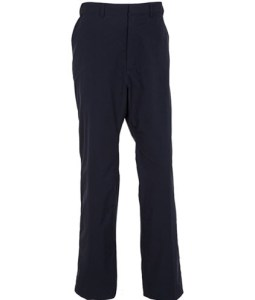 sunice-mens-rob-zephal-waterproof-stretch-rain-pants