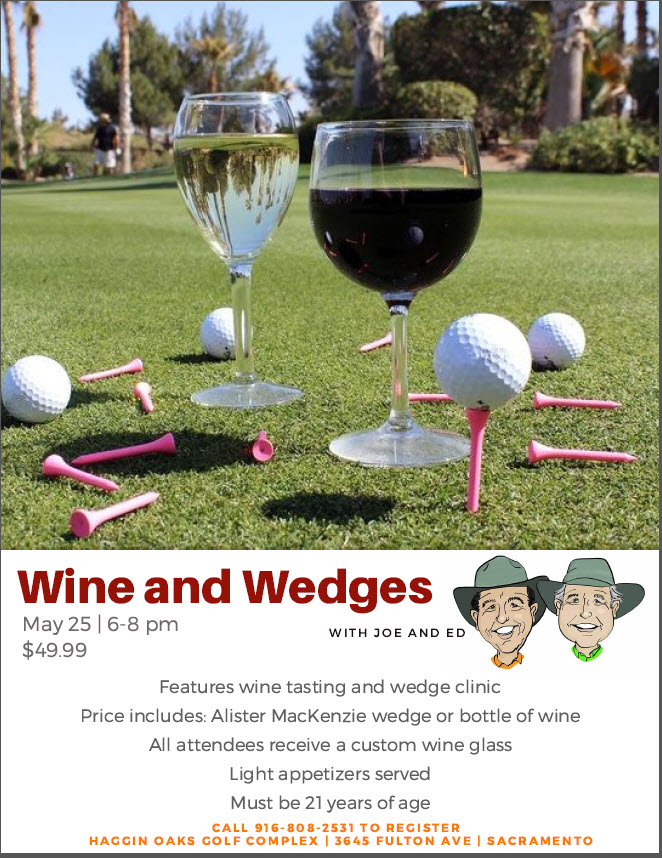 WineWedges2017