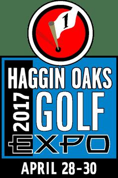expo-2017-logo_3