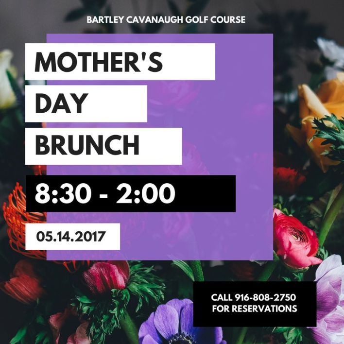 mother's day brunch -social