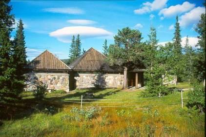 haglebu-fjellkirke-1