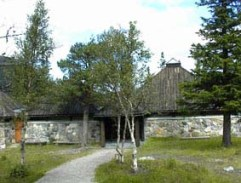 haglebu-fjellkirke-7