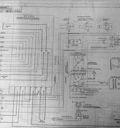 diagram of a wireless transmitter s wiring [ 1200 x 900 Pixel ]