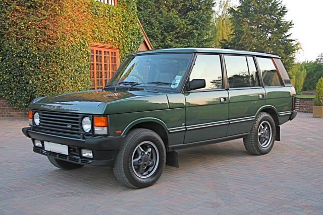 range rover p38 air suspension wiring diagram 1980 toyota truck classic suspension.range county gear patrol store. 2018 land ...