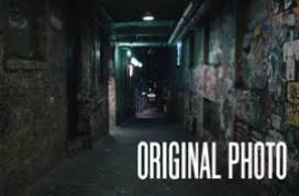 Download Pixel Films Torrent - checklasopa