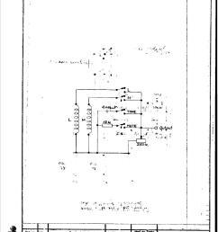 hagstrom wiring diagram [ 1017 x 1437 Pixel ]
