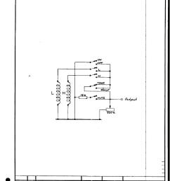 hagstrom wiring diagram wiring diagrams michael kelly wiring diagram hagstrom wiring diagram [ 993 x 1439 Pixel ]