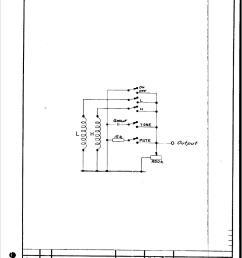 hagstrom wiring diagram wiring diagram third level bass tracker boat wiring diagram hagstrom wiring diagram [ 1009 x 1441 Pixel ]