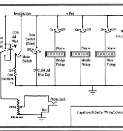 hagstrom wiring diagram trusted wiring diagram krank wiring diagram hagstrom wiring diagrams [ 2340 x 1700 Pixel ]