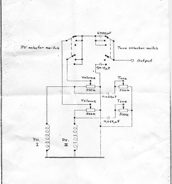 Tbc Wiring Diagram - tanaka tbc 355b parts diagram for ... on