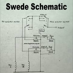 Hagstrom Swede Wiring Diagram 2016 Ford Fiesta Stereo My Les Paul Forum Img