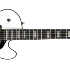 Hagstrom Super Swede Wiring Diagram Simple Of Solar System By Guitars Sweden White