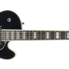 Hagstrom Swede Wiring Diagram 2004 Subaru Legacy Radio Super By Guitars Of Sweden Cosmic Blackburst