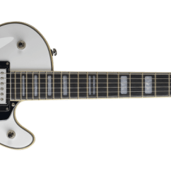 Hagstrom Super Swede Wiring Diagram 1999 Peterbilt 379 F By Guitars Of Sweden Galerie White Gloss Front