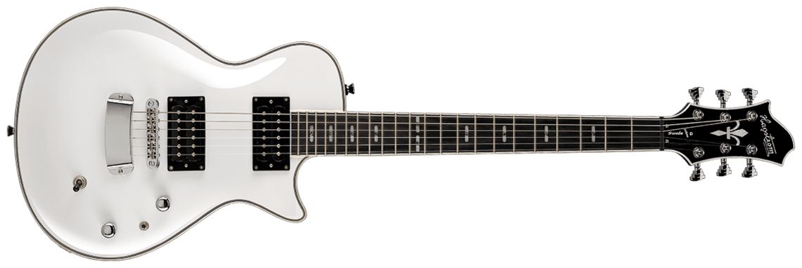 hagstrom super swede wiring diagram 4 way flat trailer and ultra by guitars of sweden white tuxedo