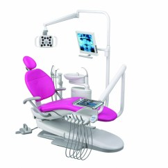 Royal Dental Chair Folding Chairs And Tables How To Install Hanging Indoor Hammock Bubble