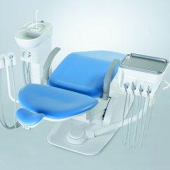 Best Chair Post Back Surgery Wooden Chairs Belmont Dental Design