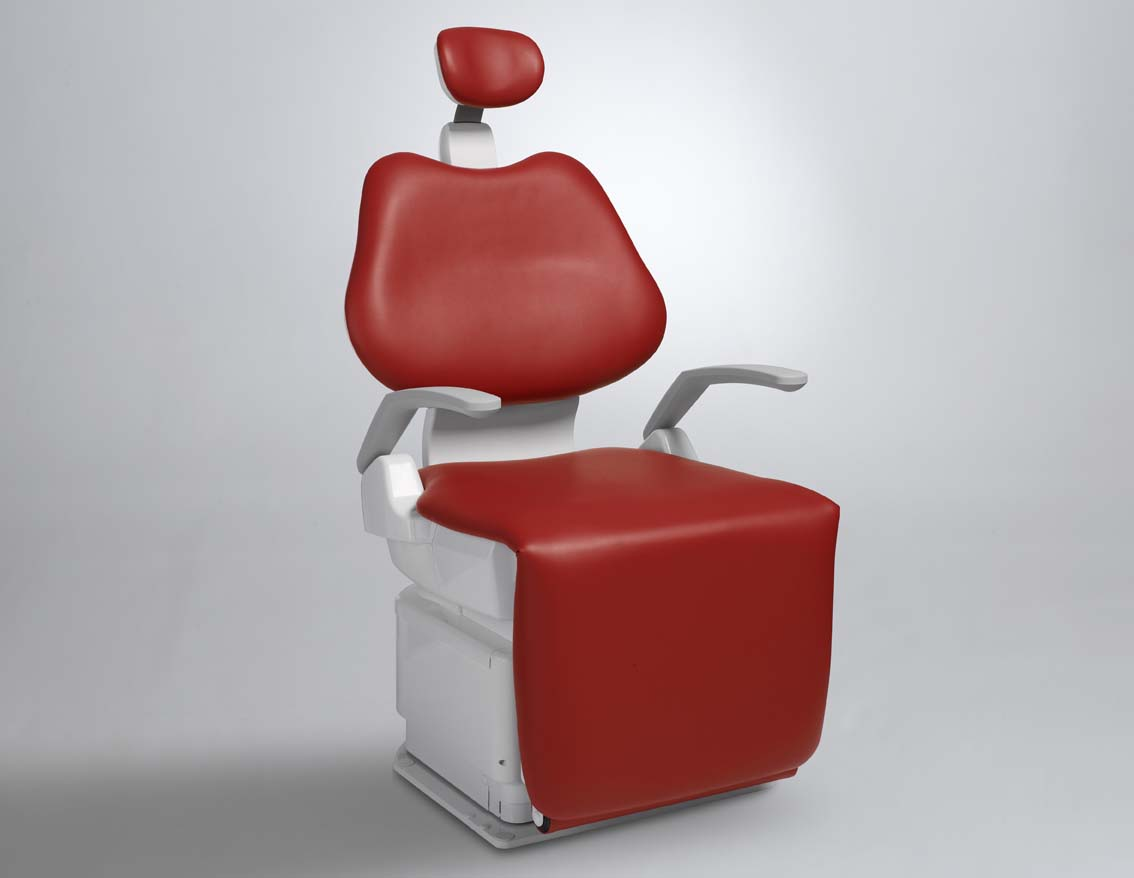 Belmont Dental Chairs  Surgery Design Equipment  Install