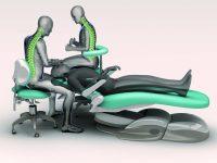 Dental Chairs Dental Chairs | Surgery Design, Equipment ...