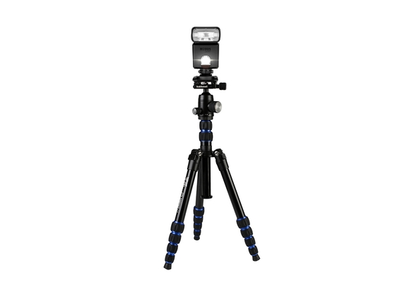 MODUS 360RT Speedlight for Nikon