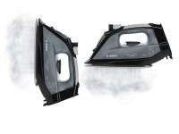 Bosch Dampfbgeleisen Sensixxx DA10 CordPlus