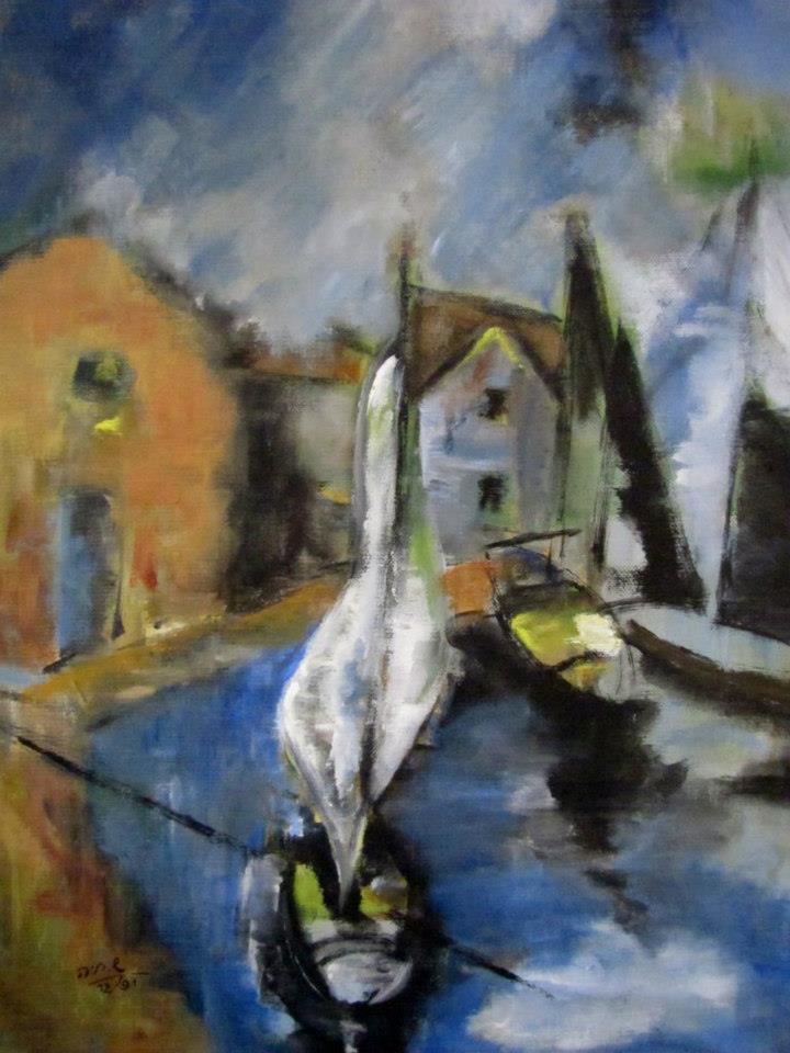 acrylic_paintings_on_canvas
