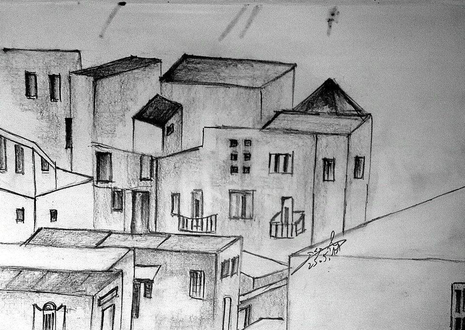 pencil_art