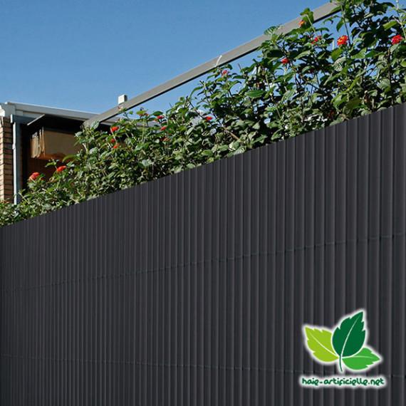 canisse pvc france green vert