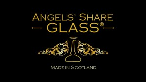 Angels Share Haig Whisky - Whisky Innovation