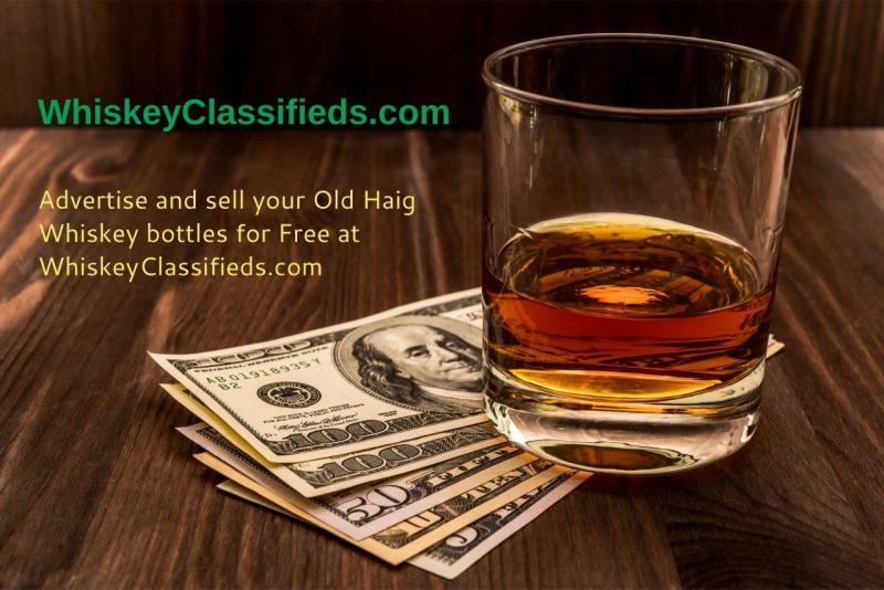 haig whisky scotch whiskey blogger whiskey sales whiskey classifieds old haig whisky dimple pinch whisky