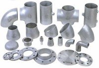 Butt Weld Pipe Fittings-butt welding pipe fittings | Pipe ...