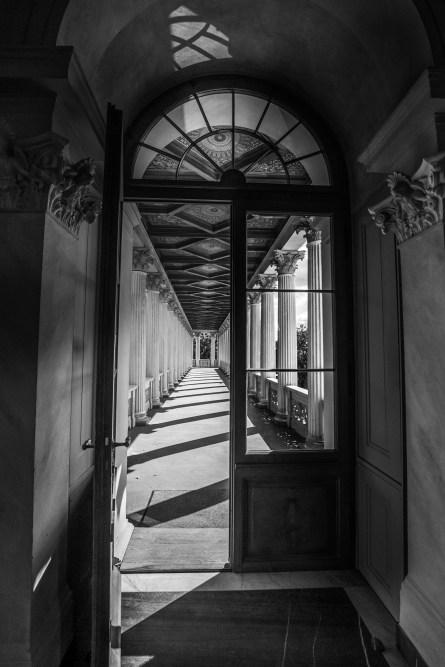 architecture wedding photography fotógrafo casamento Portugal pfingstberg belveder