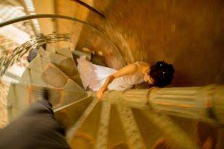 fotógrafo profissional Portugal Lisboa casamentos eventos