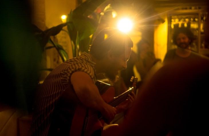 show leo cavalcanti fotógrafo show shows eventos portugal fotografia